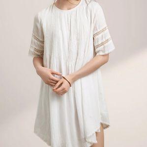 Aritzia Wilfred Sonore Dress XXS